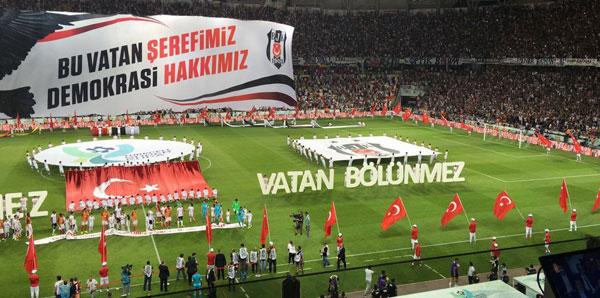 """Beşiktaş Galatasaray Maçı Koreografimiz Hazır """"LİMİT GRUP"""" En Iyi Ekip En Güzel Işler…"""